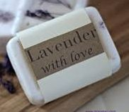speciality soap making