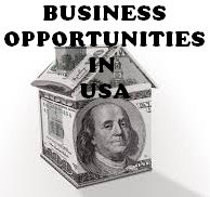Franchise Business Opportunities In Illinois