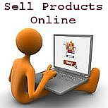 small Online Store