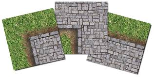 paving consulting