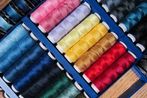 Sewing Small Business Opportunities