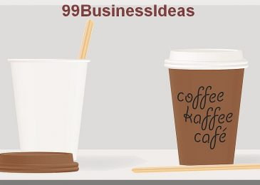 How To Start Paper Cup Making Business