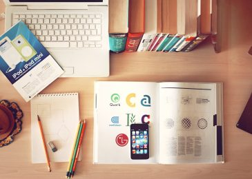 Top 15 Best Educational Magazines That Pay Writers