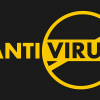 Top 10 Free Antivirus Software Solutions for Small Business
