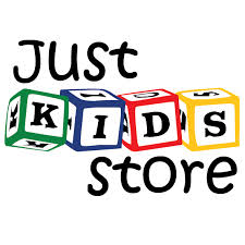 retail kids store business