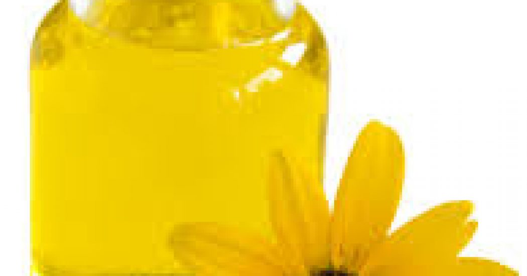 Herbal Hair Oil Manufacturing Business Plan Small Business Project