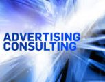 Outdoor Advertising Consulting Business