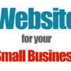 How to Make a Small Business Website for Beginners