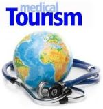 Medical Tourism Business | Profitable Small Business Idea