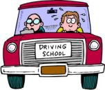 Driving School | Profitable Business Opportunity