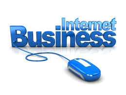 top 15 online business ideas