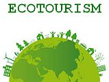 Ecotourism | Trending Small Business Opportunity
