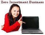 Home Business Ideas Without Investment