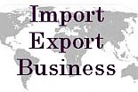 Import Export Business | How To Start | Basic Guide