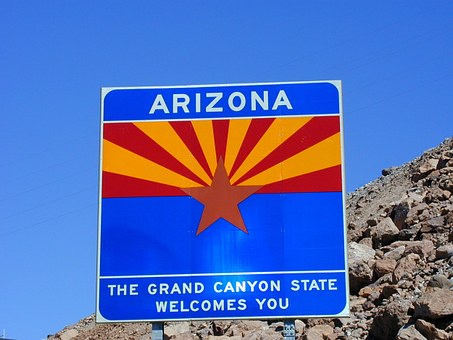 franchise opportunities in Arizona