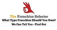 Franchise Business Opportunities In Oregon