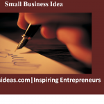 small business ideas in Kenya