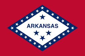 franchise opportunities in arkansas