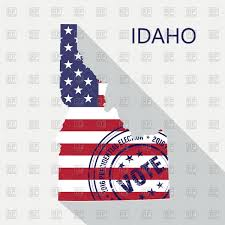 franchise business opportunities in Idaho