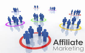 affiliate marketing, make money with affiliate marketing without website