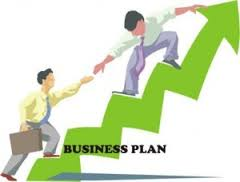Restaurant Business Plan – Tips to Write