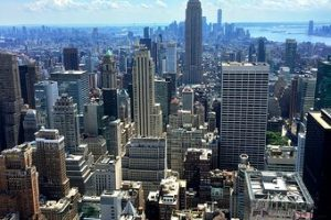 franchise opportunities in new york