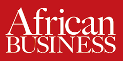 business ideas in Africa
