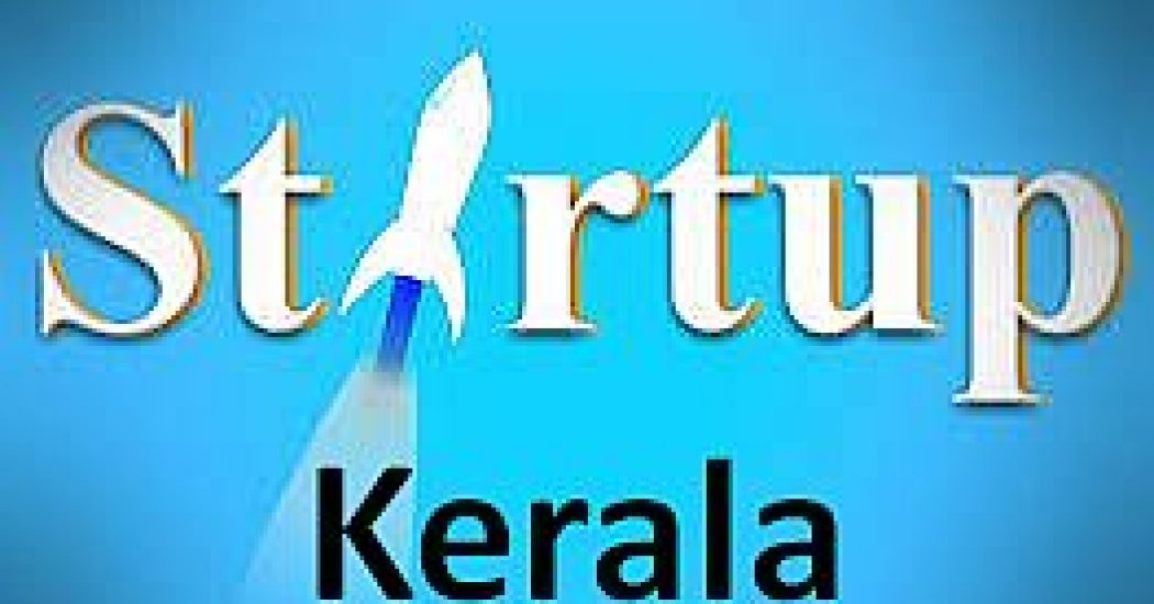Superb Top 20 Profitable Business Ideas In Kerala With Low Investment Home Interior And Landscaping Eliaenasavecom