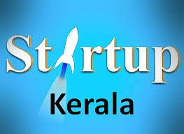 Top 20 Business Ideas in Kerala With Low Investment