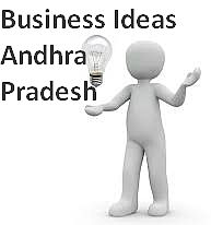 Small Business Ideas In Andhra Pradesh