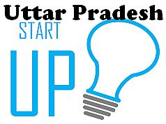 Business Ideas In Uttar Pradesh