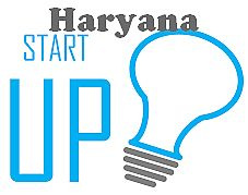 Business Ideas In Haryana