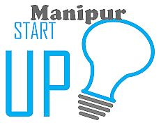 Business Ideas In Manipur