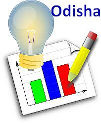 Business Ideas In Odisha