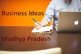 Small Business Ideas In Madhya Pradesh