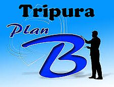 Business Ideas In Tripura