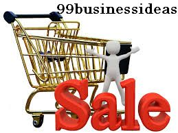 Boutique Shop Business Idea | 99Businessideas