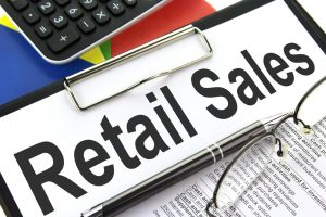 retail business ideas