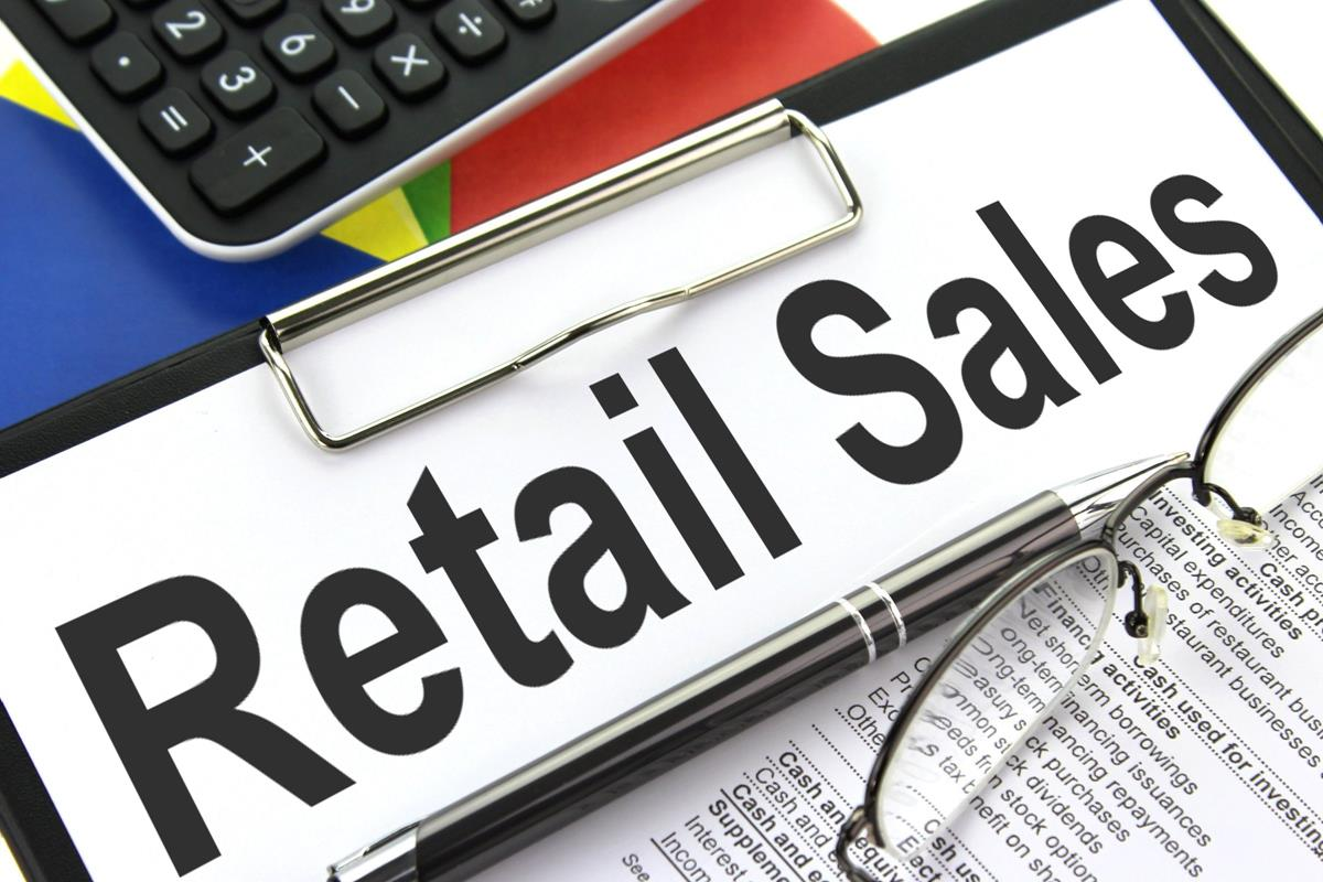 32 Most Profitable Retail Business Ideas with Low Investment
