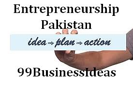 Small Business Ideas In Pakistan With Low Investment