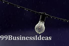 Top 15 Profitable Rainy Season Business Ideas You can Start Now