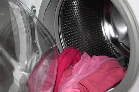 How To Start Laundry and Dry Cleaning Business