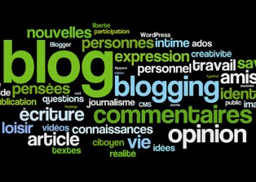 12 Reasons Why Website with a Blog is Needed for Small Businesses