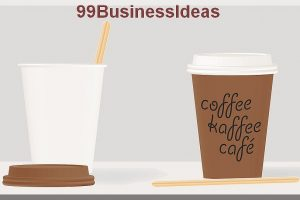 Paper Cup Making Business