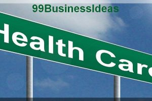 nursing business ideas