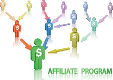 10 Top Paying Affiliate Programs for Beginners