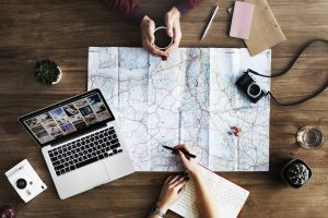 top travel blogs that accept guest posts