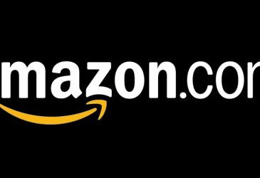 100 Best Amazon Product Ideas for FBA Private Label Business