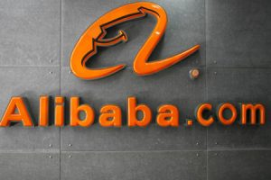 alibaba business ideas