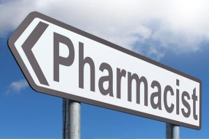 business ideas for pharmacists